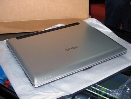 华硕酷睿笔记本A8H大促销售价9288元起