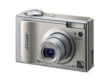 成像效果不一般高感光度数码相机选购(3)