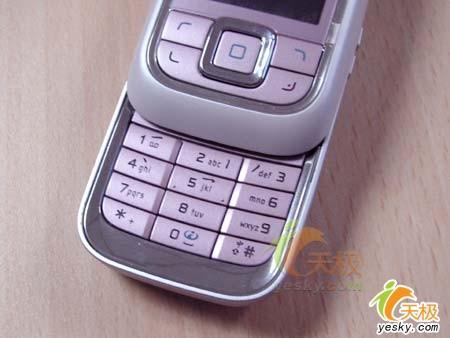 诺基亚哪款滑盖手机最好,1000-1300的,滑盖啊