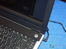 长城大促销新品宽屏笔记本售价5199元
