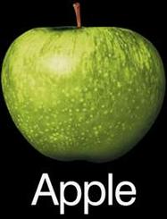 苹果电脑涉嫌侵权苹果唱片披头士败诉