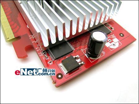 AGP彻底完蛋昂达X300SE-HM仅299元