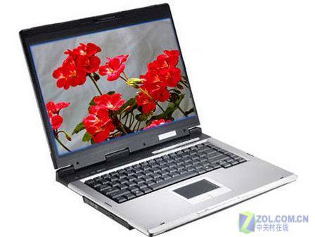 华硕2款超值笔记本电脑降价最低5999元