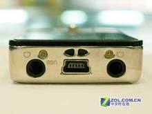 芯片升级台电1GB容量C133+仅售499元