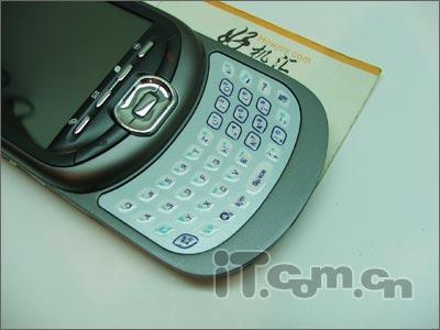 经典智能多普达滑盖机700仅售3090元