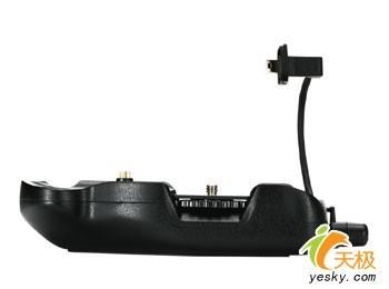 传输更加便捷无线数码相机全系列导购
