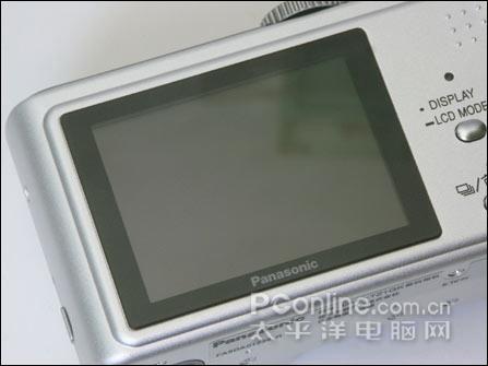 便携大变焦对决TZ1A700R4对比评测(3)