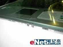 宏基TM3012小笔记本降价现售11800元