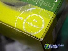 买SteelCH线卡送SteelQck鼠标垫!