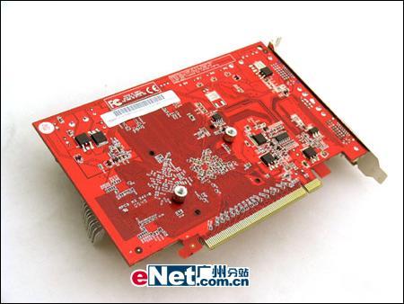 799元就买昂达DDR3高频率X1600PRO