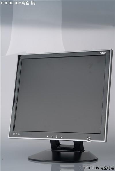 比19宽屏还超值!金长城T176V仅售1680