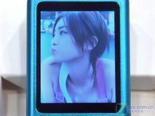 芯片改良蓝魔新款MP3变相降价百元