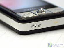 Sigmatel配TFT台电轻薄MP3机T18上市