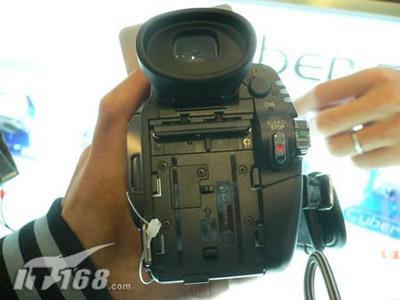 [北京]降420索尼高清摄像机跌破万元
