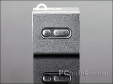 世界最小重出江湖!JNC骰子MP3低价到货