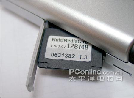娱乐智能诺基亚200万像素N70仅售3400元
