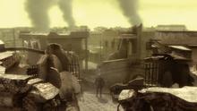 E3:8款全新游戏大作精美截图曝光