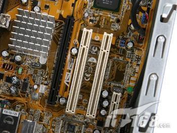 液晶电视万能驱动板接线