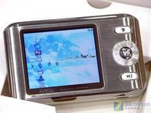 TFT屏幕当道近期五款新品MP3热力推荐