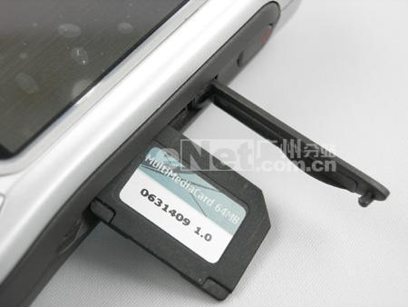 诺基亚3G独具匠心6630特价1930元!