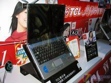 深入市场6大品牌五一最热销笔记本披露(4)