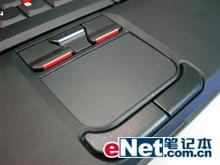 赔本买卖:IBMT43CC7笔记本售价17000