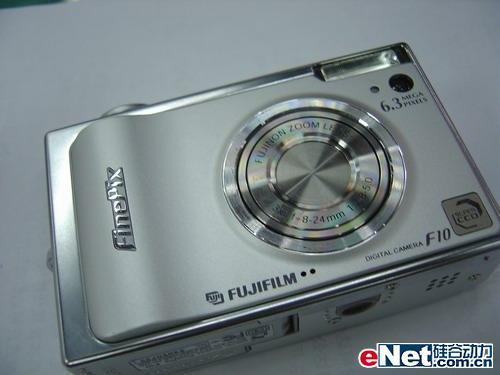 索尼DSC-H2售价3100元12日DC报价