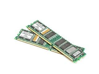 5.12日AMD价格波动西部数据上涨