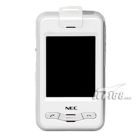 再降100元NEC经典手写机N508仅售998元