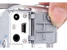出手时机已到五款即将退市的超值相机
