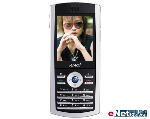 美轮美奂――1500元级女性手机推荐