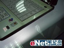 索尼最超值FJ67C笔记本电脑小降300元