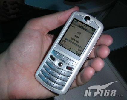 iPod风打造手机携银软继续iPod苹果音乐_界面iphone6splus锁屏手机卡死图片