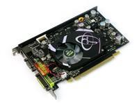 NV6系时代完美谢幕7300GT显卡详细测试(4)