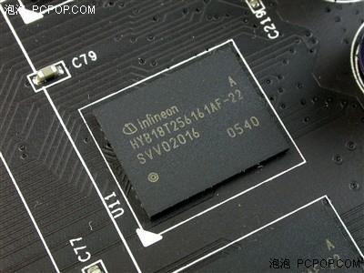 价格更主流!5款7300GTDDR2抢先曝光