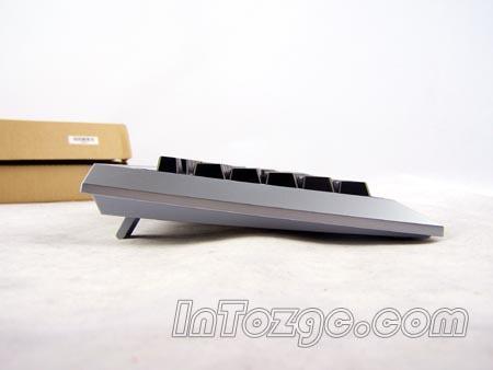 罗技OEM?大厂无线键鼠套装仅售228元!