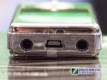 1GB仅售499元昂达全金属VX939降价