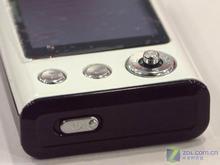 512MB售399元有特色纽曼三款MP3上市