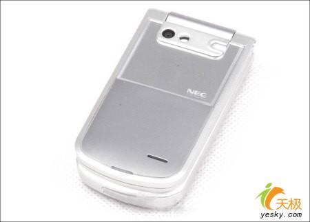 低端实用首选NEC超薄N730只要690元
