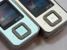 最低仅售550元三星多款MP3集体降价
