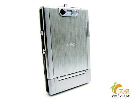 加送蓝牙耳机NEC超薄卡片N930只要1599