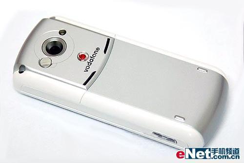 低价3G音乐手机摩托罗拉E770只1270