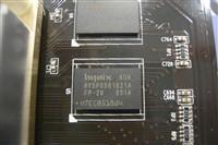 提升核心频率!铭�u7300GT超频版BIOS