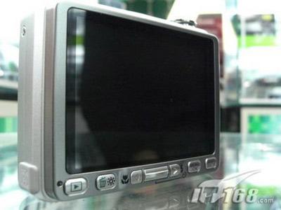 [北京]超实惠3英寸超大屏富士V10再降价