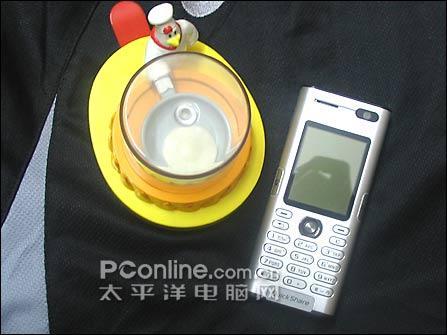 经典3G手机低价重出江湖本周特价机情报站