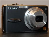 史上最便宜徕卡相机C-LUX1低调上市