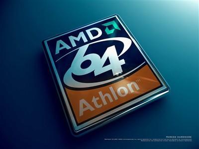 戴尔AMD终联手英特尔表态称信心不变