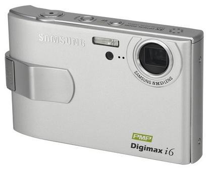 瘦身无止境细数市场主流卡片相机推荐
