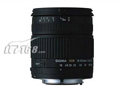 原厂副厂一起抓低价相机镜头的选购之道
