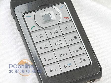 不锈钢手机报新低大诺基亚折叠6170降350元